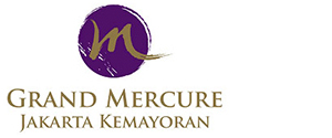grand-mercure