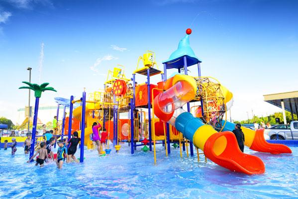 waterpark iiae 2019